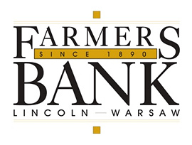 Farmers Bank of Lincoln