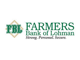 Farmers Bank of Lohman, Missouri