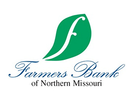 Farmers Bank of Northern Missouri