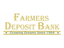 Farmers Deposit Bank of Middleburg