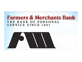 Farmers & Merchants Bank of Orfordville