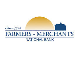 Farmers-Merchants National Bank of Paxton