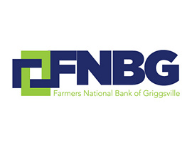 Farmers National Bank of Griggsville