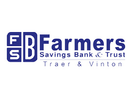 Farmers Savings Bank & Trust