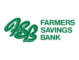 Farmers Savings Bank