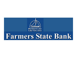 Farmers State Bank