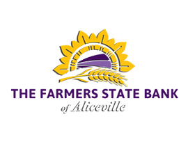 Farmers State Bank of Aliceville