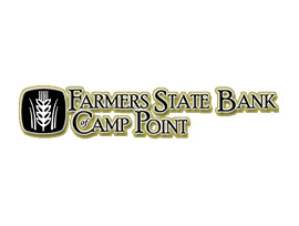 Farmers State Bank of Camp Point