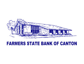 Farmers State Bank of Canton