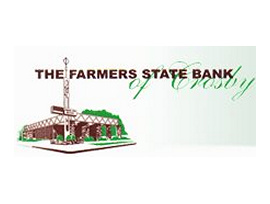 Farmers State Bank of Crosby