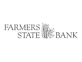 Farmers State Bank of Danforth