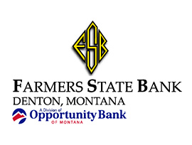 Farmers State Bank of Denton