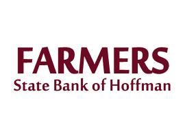 Farmers State Bank of Hoffman