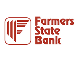 Farmers State Bank of Munith