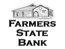 Farmers State Bank of Newcastle