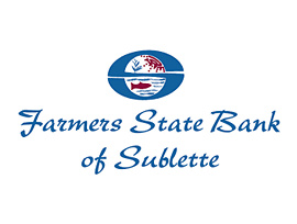 Farmers State Bank of Sublette