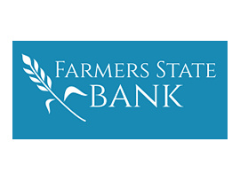 Farmers State Bank of Underwood