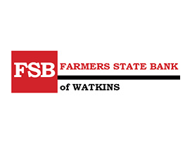Farmers State Bank of Watkins