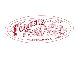 Farmers State Bank Stanberry