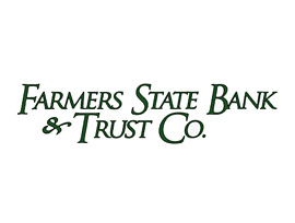 Farmers State Bank & Trust Co.