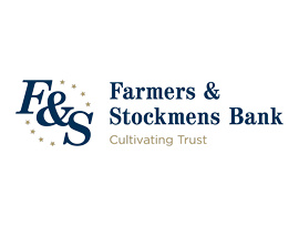 Farmers & Stockmens Bank