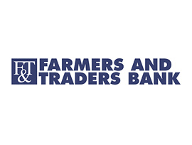 Farmers & Traders Bank of Campton