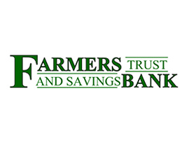 Farmers Trust & Savings Bank