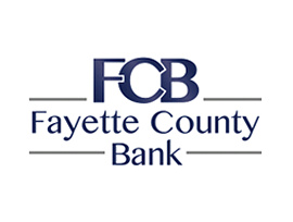 Fayette County Bank