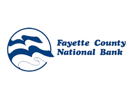 Fayette County National Bank