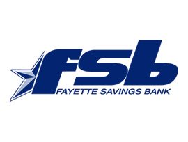 Fayette Savings Bank