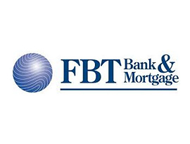 FBT Bank & Mortgage