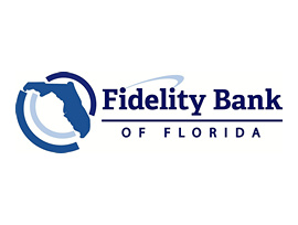 Fidelity Bank of Florida