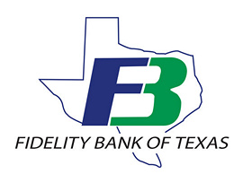 Fidelity Bank of Texas