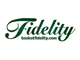 Fidelity Deposit and Discount Bank