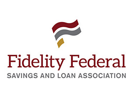 Fidelity Federal S&L