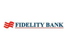 Fidelity National Bank