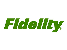 Fidelity Personal Trust Company