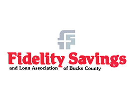 Fidelity S&L of Bucks County