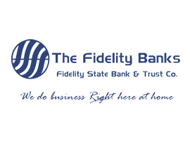Fidelity State Bank and Trust Company