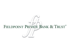 Fieldpoint Private Bank & Trust