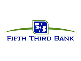 Fifth Third Bank