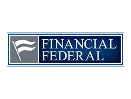 Financial Federal Bank
