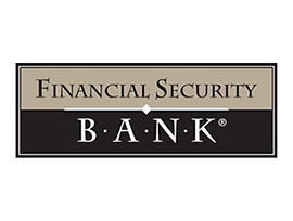Financial Security Bank