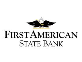 First American State Bank
