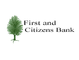 First and Citizens Bank