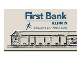 First Bank and Trust Company of Illinois