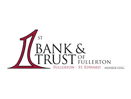First Bank and Trust of Fullerton