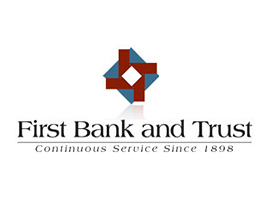 First Bank and Trust of Memphis