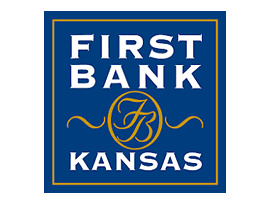 First Bank Kansas
