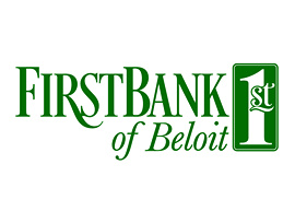 First Bank of Beloit